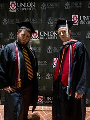 IMG_3333.jpg (Chasing Donguri) Tags: graduation jackson thani tennesee unionuniversity