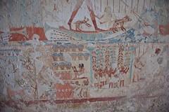 Egitto, Luxor le tombe dei nobili 104 (fabrizio.vanzini) Tags: luxor egitto 2015 letombedeinobili