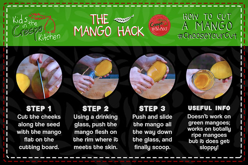 "KICKEducators---Mango-Cuts---The-Hack • <a style=""font-size:0.8em;"" href=""http://www.flickr.com/photos/139081453@N03/26704942030/"" target=""_blank"">View on Flickr</a>"