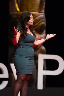 TEDxStanleyPark 2016-2549