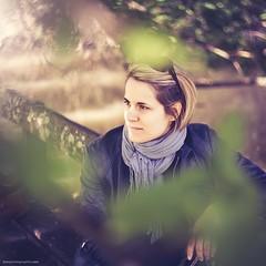 avril2016 (jubu photographie) Tags: color nature girl bokeh bordeaux helios 5dmk2