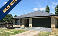 87 Creek Street, Jindera NSW
