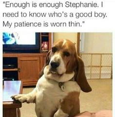 Hilarious (PinterestHumor) Tags: hilarious