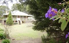 106 Talbot Road, Hazelbrook NSW