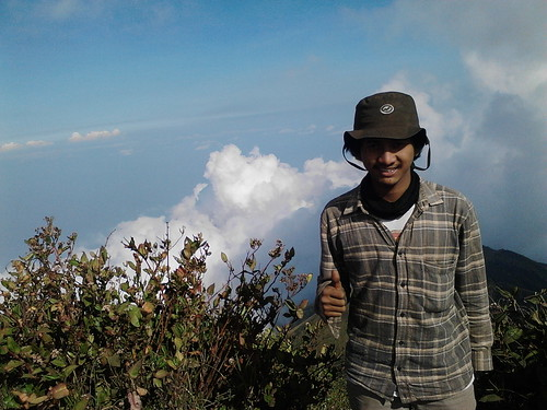 "Pengembaraan Sakuntala ank 26 Merbabu & Merapi 2014 • <a style=""font-size:0.8em;"" href=""http://www.flickr.com/photos/24767572@N00/26888586390/"" target=""_blank"">View on Flickr</a>"