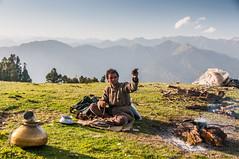 KedarKantha_073 (SaurabhChatterjee) Tags: trek hiking uttaranchal dehradun kedar kedarkantha uttarakhand sankri kedarkanthatrek saurabhchatterjee siaphotographyin trekkinginuttrakhand