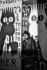 :: Mick, the baron of brick lane 2016 (noah samuel mosko) Tags: street leica uk portrait england blackandwhite brick london film monochrome 35mm project lens shiny personal kodak character social east story study human 1940s portraiture lane taylor series local mick 40mm developed telling element baron eastend cockney minilux f24 londoner behaviour summarit mosko longterm micktaylor eastender noahsamuelmosko eastandstory bricklanestories hackneyborn eastendstory claptonborn baronofbricklane mickthebaronofbricklane