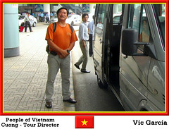 People of Vietnam - Cuong (vicbrasil) Tags: people vietnam hanoi sapa hilltribe cuong hoalu northeastregion northwestregion redriverdeltaregion