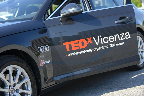 TEDxVicenza2106_26_9508