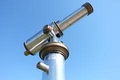 Anglų lietuvių žodynas. Žodis binoculars reiškia žiūronai lietuviškai.