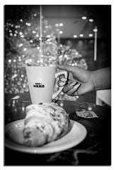 Relaxing.... (nerka2010) Tags: cup coffee relax