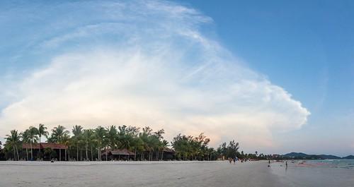langkawi - malaisie 66