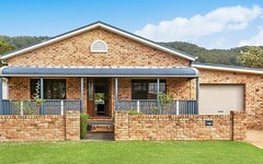 4 East Street, Russell Vale NSW