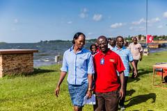 Muskathlon_Uganda_2016_M-deJong-0582 (Muskathlon) Tags:  amsterdam de fotografie martin kigali rwanda uganda kampala 4m jong kabale 2016 oeganda mdejongnl muskathlon