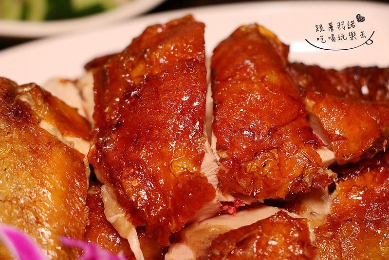 尚品活海鮮餐廳-六張犁熱炒082