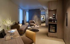 Novotel Bangkok Platinum - Executive Suite (khemtit1) Tags: bangkok suite executive platinum novotel