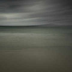 Pabbay (Malajusted1) Tags: pabbay isle harris outer hebrides western isles scotland icm intentional camera movement sea beach seascape creative waves