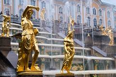 DSC_4306 (Haikeu) Tags: saint russia moscow petersburg in m bo trng trng tu tng qung  kremli ngm ermitak