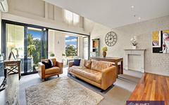 61/10-14 Terry Road, Dulwich Hill NSW