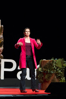 TEDxStanleyPark 2016-2634