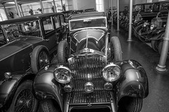 SAM_8995 (nikolasvielberth95) Tags: old art english cars austria dornbirn technik rollsroyce oldtimer phantom limousine spiritofecstasy gtle