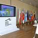 """1st CBSS Science Ministerial Meeting in Kraków • <a style=""""font-size:0.8em;"""" href=""""http://www.flickr.com/photos/61242205@N07/27367281774/"""" target=""""_blank"""">View on Flickr</a>"""