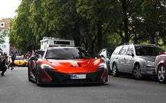 P1 (WuschelPuschel458) Tags: camera orange cars car speed canon photography volcano cool awesome automotive mclaren lt p1 sportscars supercars gtr 675 mso carspotting carporn mcl carphotopraphy