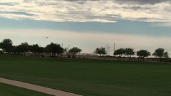 IMG_3910 (Mesa Arizona Basin 115/116) Tags: basin 115 116 basin115 basin116 mesa az arizona rc plane model flying fly guys flyguys