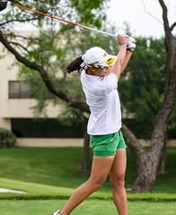 N Tex LPGA Shootout 4-26-16-1604 (Richard Wayne Photography) Tags: texas north shootout lpga 2016 cynarodriguez