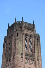 Anglican Cathedral (Keith Mac Uidhir  (Thanks for 3.5m views)) Tags: uk england liverpool britain united bretagne kingdom anh raya reino unido bretaa bretagna  vereinigtes knigreich  royaumeuni bretanha   britania wielka britanie unito   brytania  koninkrijk birleik britannien  regno verenigd o  krlovstv    britnie  britanya  krallk  brittanni  egyeslt kirlysg      spojen   brittanje