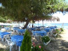 Toroni-Sitonija-grcka-greece-78 (mojagrcka) Tags: greece grcka toroni sitonija