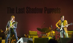 "Primavera Sound 2016 - The Last Shadow Puppets - 9 - M63C0052 • <a style=""font-size:0.8em;"" href=""http://www.flickr.com/photos/10290099@N07/27456017225/"" target=""_blank"">View on Flickr</a>"