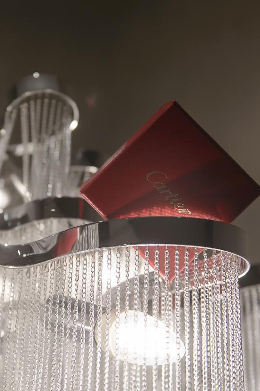 27461315892 8a4d4017d6 o [高雄婚攝]G&Z/台鋁晶綺盛宴珍珠廳