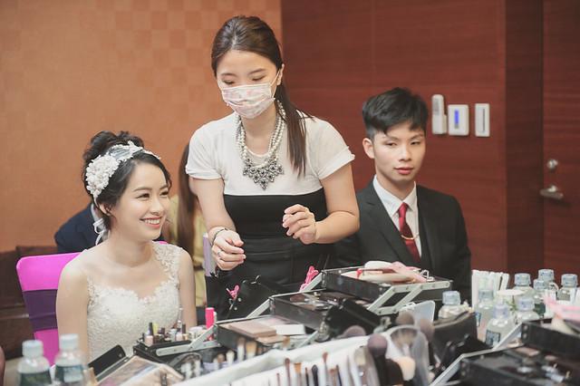 台北婚攝, 婚禮攝影, 婚攝, 婚攝守恆, 婚攝推薦, 維多利亞, 維多利亞酒店, 維多利亞婚宴, 維多利亞婚攝, Vanessa O-87
