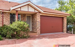 11/27 Ropes Creek Road, Mount Druitt NSW