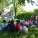 2016-06-04  baptême à gayan - 24 sur 171