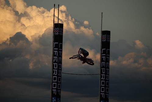 "X Games Austin 2016 • <a style=""font-size:0.8em;"" href=""http://www.flickr.com/photos/20810644@N05/27493197585/"" target=""_blank"">View on Flickr</a>"
