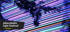 Alberobello Light Festival - K.Malejka and J.Sugocki (Alberobello Light Festival - Visions -) Tags: digitalart digitalpainting puglia agit lightart lightpaintings lightfestival livepainting lightcones natuzzi ocubo internationalartists vacanzeinpuglia carolepurnelle pugliaevents thingstodoinpuglia chiaralor maramaroccia giampierospinosa francescodecarlo horizontalinterference alberobellolightfestival katarzynamalejka eventiinpuglia comunedialberobello dinoveccaro antonellamusto cosafareinpuglia antoniolor leonardocardone cristianconvertino davidegigante joachimsugocki