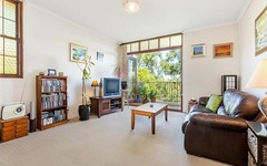 13/280 Pacific Highway, Greenwich NSW