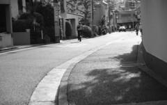 160505_PentaxME_030 (Matsui Hiroyuki) Tags: pentaxme fujifilmneopan100acros jupiter985mmf20 epsongtx8203200dpi