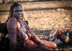 IMG_6491.jpg (henksys) Tags: himba namibie
