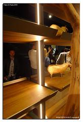 Salone_Mobile_Milano_2016_160 (fdpdesign) Tags: italy mobile lumix lights design italia milano panasonic salone luci sedie stands fiera salonedelmobile tavoli 2016 mobili progetto progettazione allestimenti lx3 fieristici