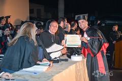 Universidade Federal de Gois - UFG (colacaoufg) Tags: brasil grau federal regional goinia universidade gois ufg colao 20152