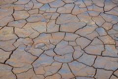 Mosaic (Donard850) Tags: mud iceland mosaic cracks dry