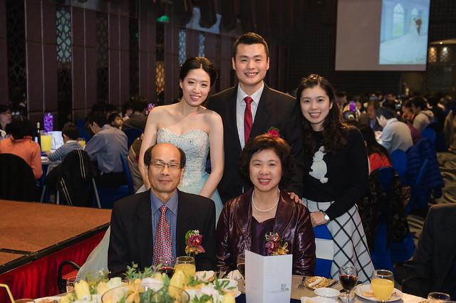 婚攝守恆, 台北彭園婚攝-57