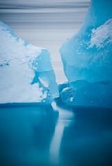 (dawvon) Tags: vatnajökullnationalpark iceland iceberg glacier landscape winter breiðamerkurjökull nature season travel nordic jökulsárlón suðurland europe vatnajökull snow breiðamerkurjökullglacier glacialriverlagoon glacierbay ice lýðveldiðísland republicoficeland southernregion vatnajökullglacier ísland east