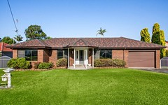 7a West Street, Russell Vale NSW