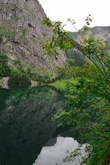 Knigssee (samlptrgl) Tags: germany munich berchtesgaden salzberg europe sight seeing obersee knigssee