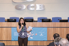 I Seminario Nacional de Autogestao  Cenario Economico Financeiro-7523 (Sistema OCB) Tags: brasil de coop cenrio nacional autogesto ocb  seminrio cooperativas cooperativismo i financeiro econmico sescoop sistemaocb gestao financeiro7573