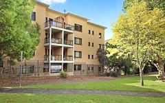 7/36 Hudson Street, Hurstville NSW